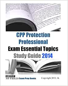 Certified Payroll Professional (CPP): Exam Prep & Study ...