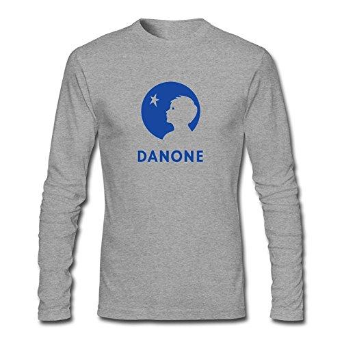 juxing-mens-danone-beer-logo-long-sleeve-t-shirt-xxxl-colorname