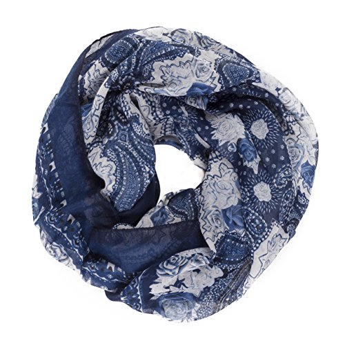 Scarfs Summer Lightweight Fashion Scarves