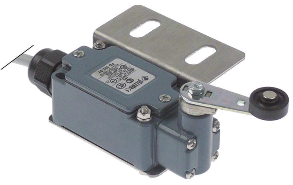 Comenda FD552-S2 - Interruptor de posición para lavavajillas AC122 ...