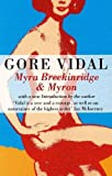 Myra Breckinridge and Myron