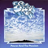 Power and Passion by Eloy (2000-02-09)