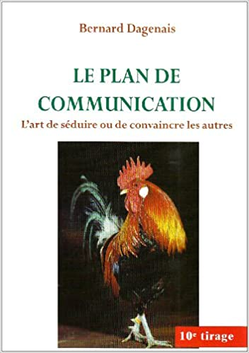 En ligne téléchargement gratuit Le plan de communication epub, pdf
