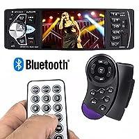 Som Automotivo Bluetooth Conexão Celular Mp3 Usb Cartão Pendrive