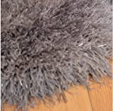 Rug Carpet grey Living room carpet Washed carpet Carpet wear-resistant Nordic carpet120170cm47x67inch-N 120x170cm(47x67inch)