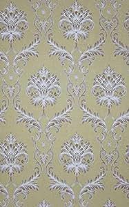 SkiptonWall Wallpaper - SK9432-05