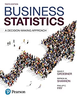 Microeconomics 8th edition the pearson series in economics business statistics a decision making approach 10th edition fandeluxe Image collections