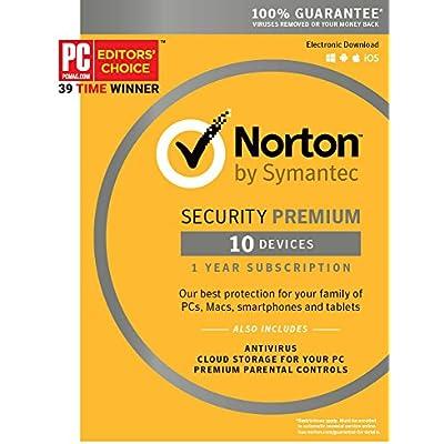norton-security-premium-10-device