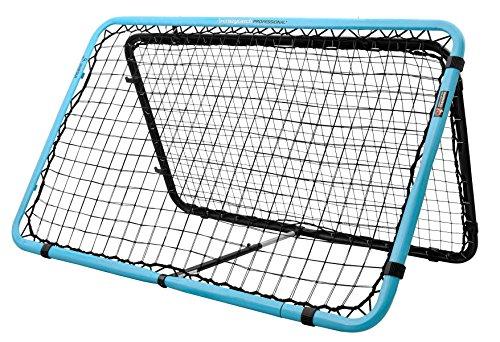 Crazy Catch Professional 2.0 Sport Rebounder Net