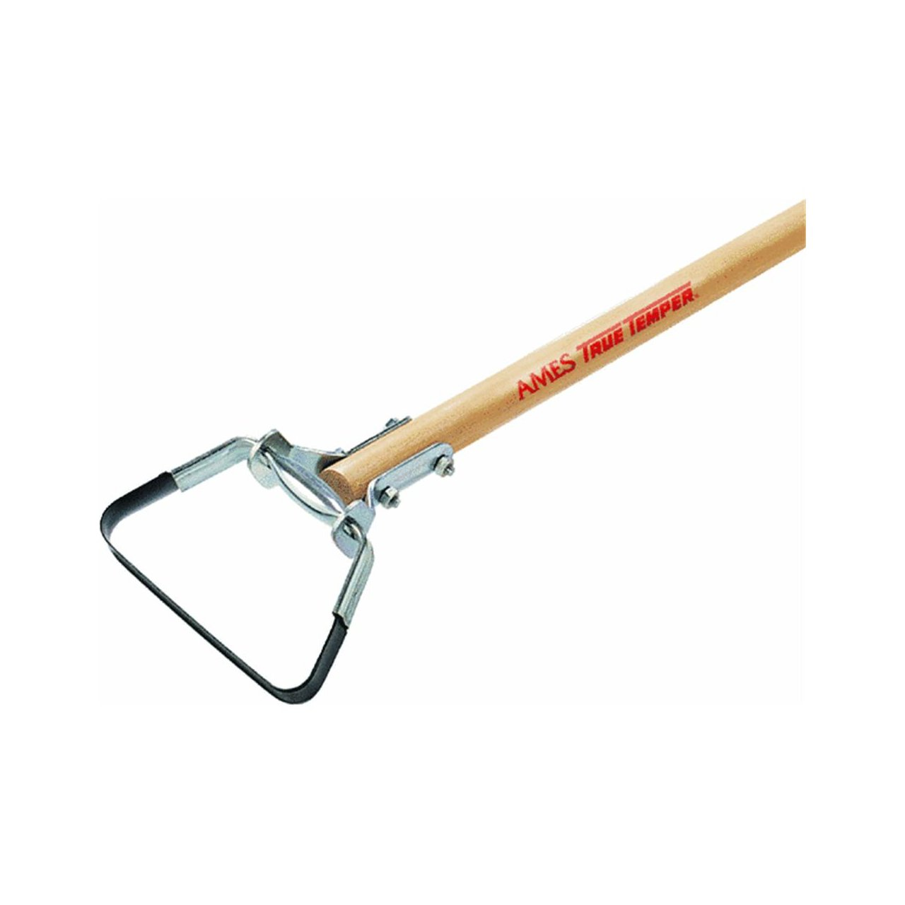 Amazon.com : True Temper Action Hoe   1866300 : Garden Hoes : Garden U0026  Outdoor