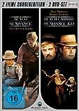 Butch Cassidy und Sundance Kid Box [2 DVDs]