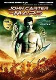 John Carter of Mars (2009) by Asylum Home Entertainment