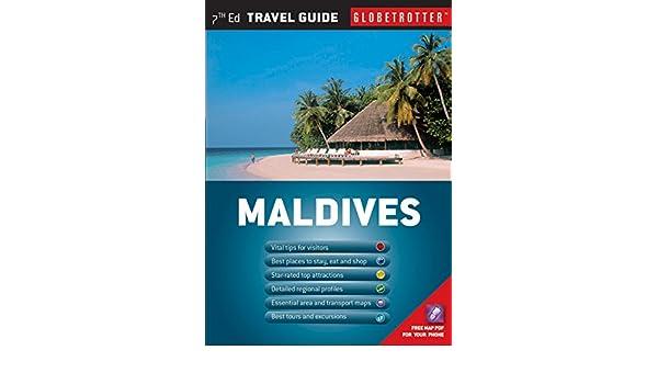 Globetrotter Maldives
