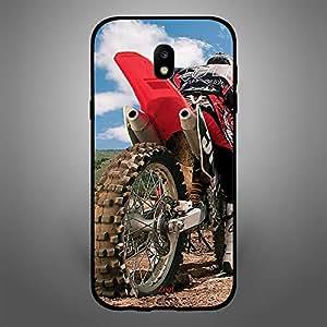 Samsung Galaxy J5 2017 Mud Racer