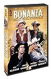 Bonanza: Collector's Edition (5-pk)