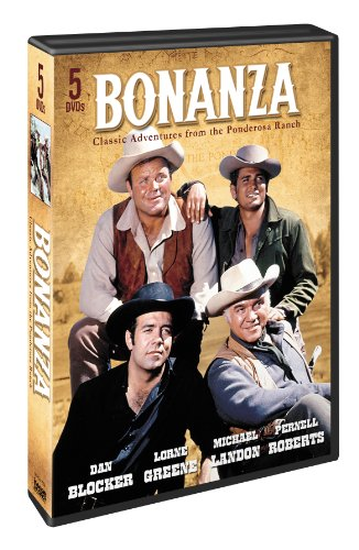 bonanza-collectors-edition-5-pk