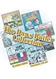 The Daws Butler Collection (Audio Theater)