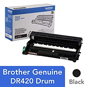 Brother DR 420 DCP 7060 7065 IntelliFax 2840 2940