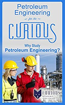 why i want to study petroleum engineering I must commend the awesome job you do, i appreciate it i graduated as a  petroleum engineer but i want to enroll in masters mechanical.