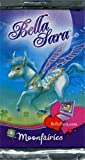 Bella Sara Horses Trading Card Game Series 12 Moonfairies Booster Pack 5 Cards