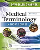 Medical Terminology 7th Edition