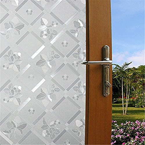 Coavas Window Frosted Privacy 17 778 7 product image