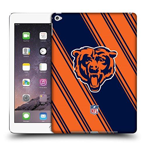 chicago bears tablet case - 6