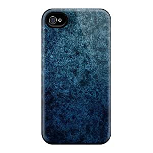 4/4s Perfect Case For Iphone - JRegOkq4784fkcIm Case Cover Skin by supermalls