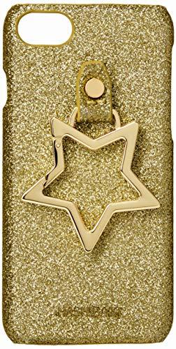 [해외][암] 반짝이 모바일 케이스 반짝이 / [Hazel] Glitter mobile Case glitter