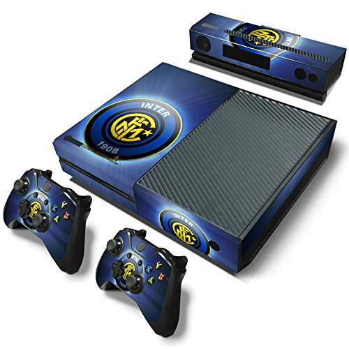 mktrade-2015-2016-soccer-teams-decal-skins-for-microsoft-xbox-one-console-controller-kinectinter