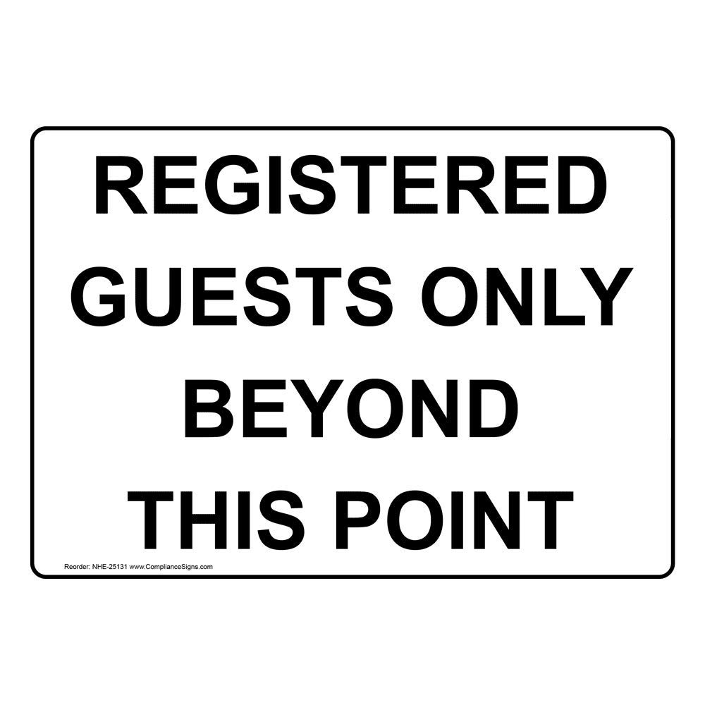 Plastic for Dining//Hospitality//Retail 10x7 in Made in USA by ComplianceSigns Please Ring Bell for Assistance Sign