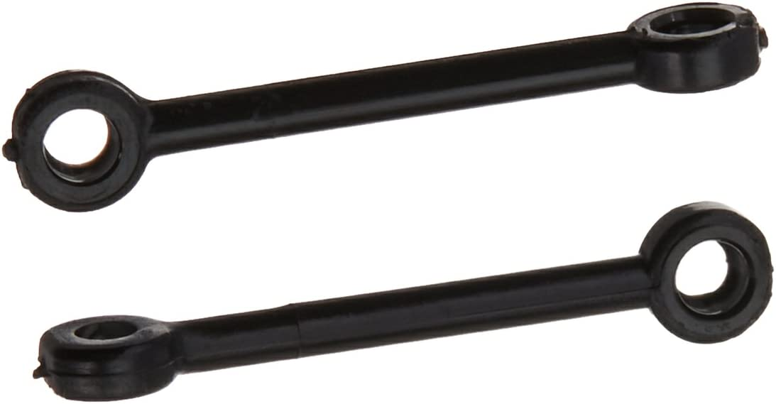 BLH3916 for Rotor Head Linkage Set 8 BLH3916