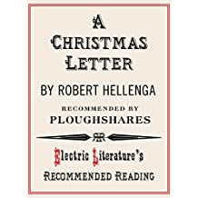 A Christmas Letter (Electric Literature's Recommended Reading Book 108)