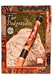 Mel Bay\'s The Didgeridoo