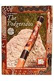 Mel Bay\'s The Didgeridoo