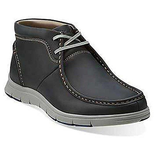 Clarks Men's Milloy Mid Boot