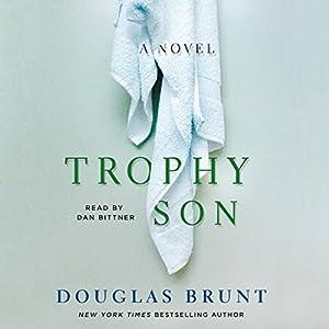 Trophy Son Hörbuch