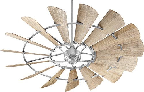 72 ceiling fan - 6