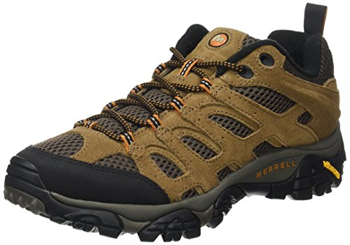 merrell-mens-moab-ventilator-hiking-shoeearth85-m-us