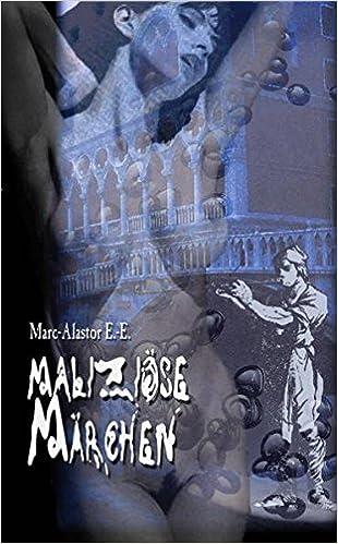 Maliziose Marchen Livre En Allemand 9783934273283 Amazon