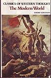 The Modern World, Greer, Thomas H., 0155076809