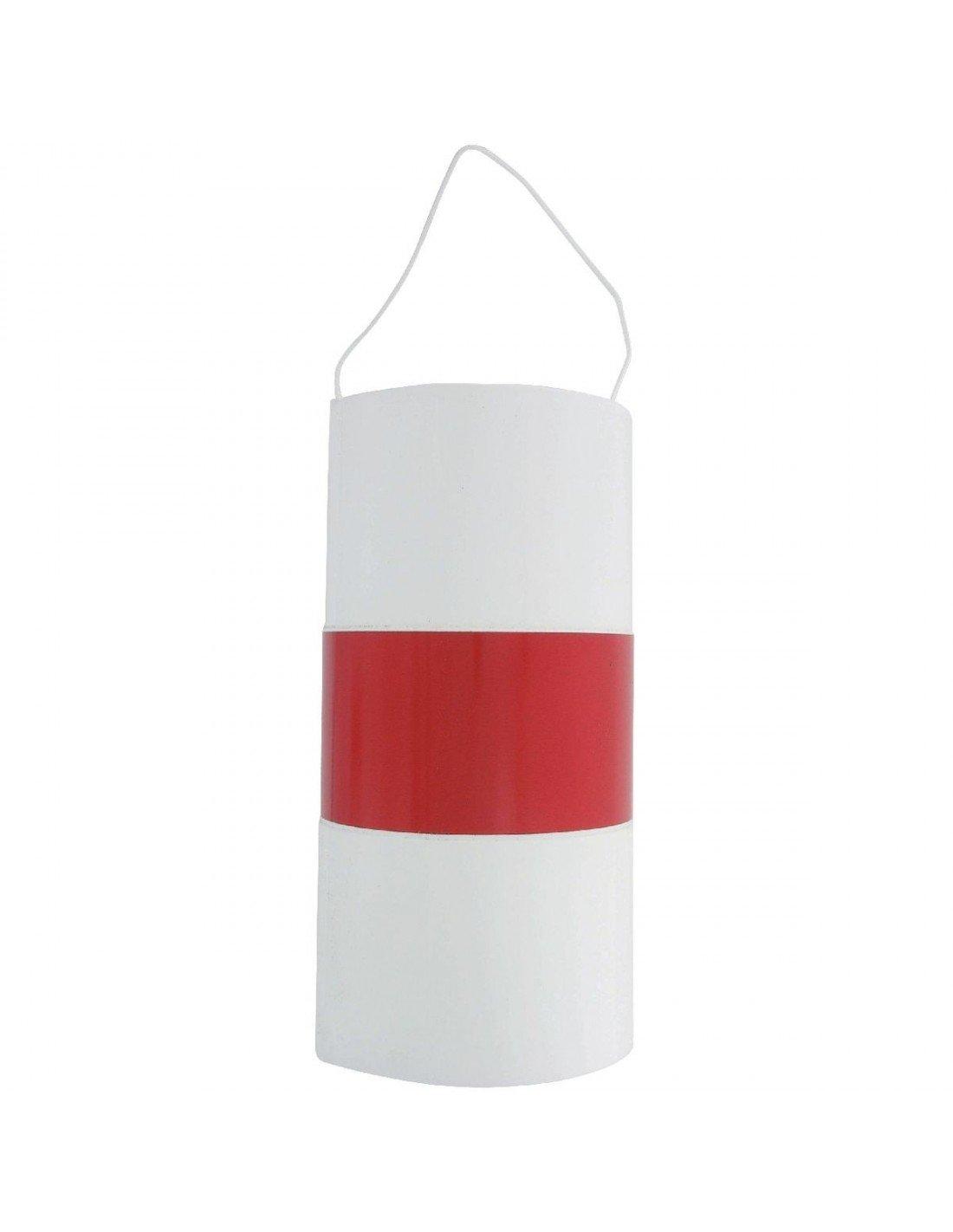 Outibat - Fardier / Ø 10 cm Bricodeal