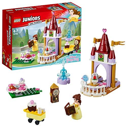 레고(LEGO)쥬니어 벨의 스토리 타임 10762
