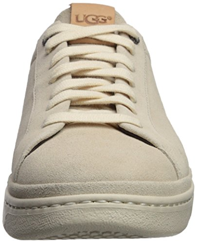 UGG Australia Low-Top Uomo Beige (white cap)