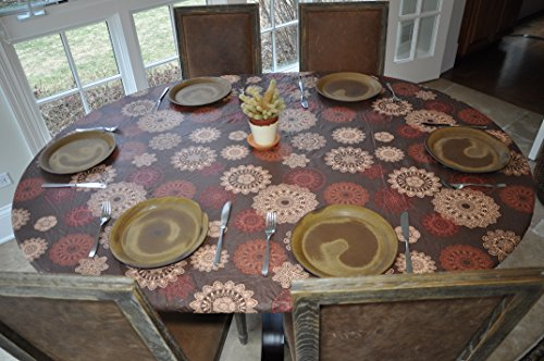 Top 10 Rectangle Tablecloth For Oval Table Of 2019 No