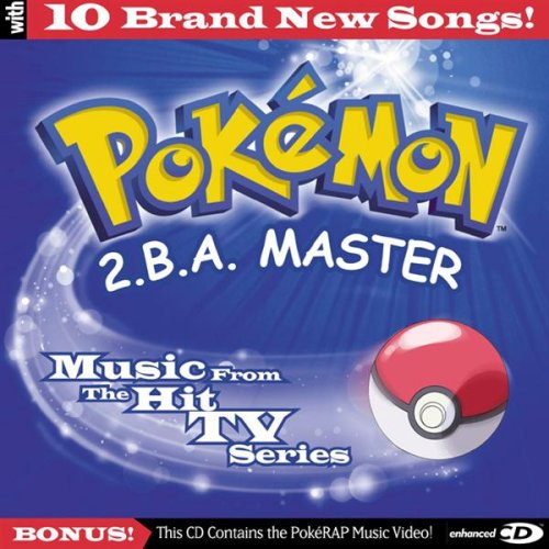 pokemon-theme