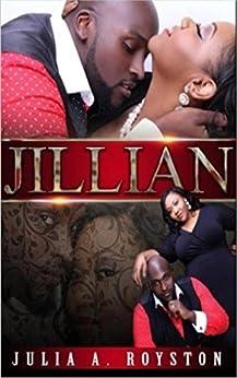 Jillian (Women of the Fellowship Book 1) by [Royston, Julia]