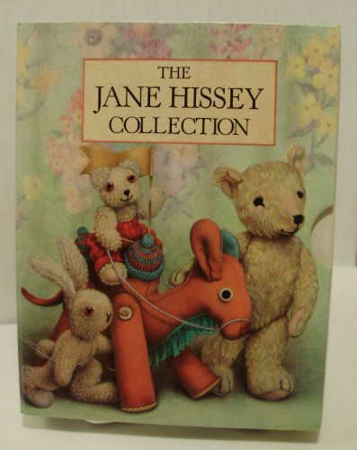little bear dvd collection - 8