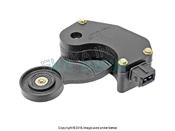 Porsche 964 TURBO Alternator Belt Tension Sensor GENUINE oem NEW 964