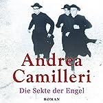 Die Sekte der Engel | Andrea Camilleri